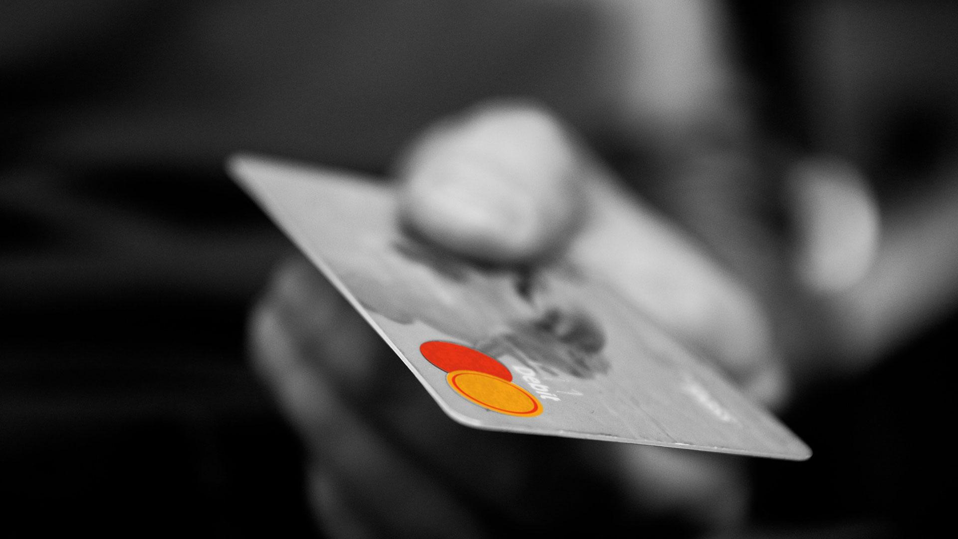 Gebührenfreie Kreditkarte für Norwegen