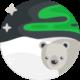 Abenteuerreise nach Spitzbergen - Das Reich der Eisbären